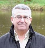 Bernard_Saliou